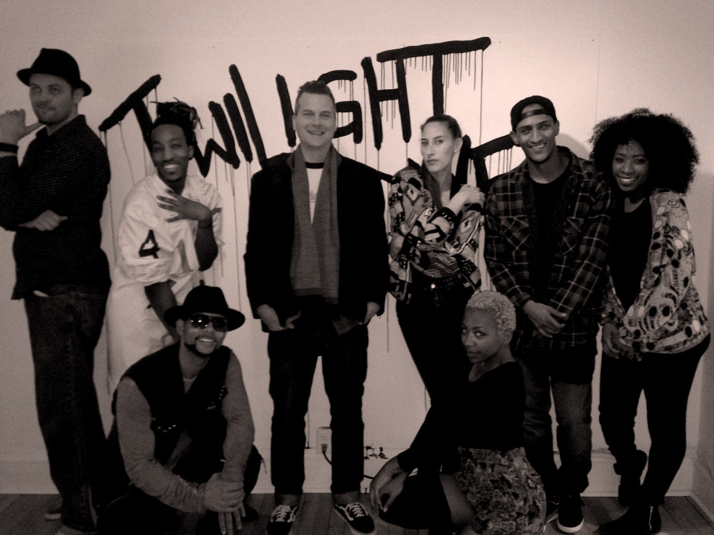 twilight_zone_band.