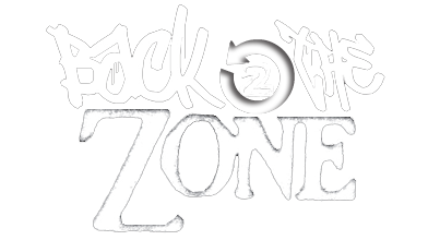 Back To The Zone - Feature Length Documentary on Toronto's Legendary Nightclub; The Twilight Zone & The Roots of Dance Culture.
